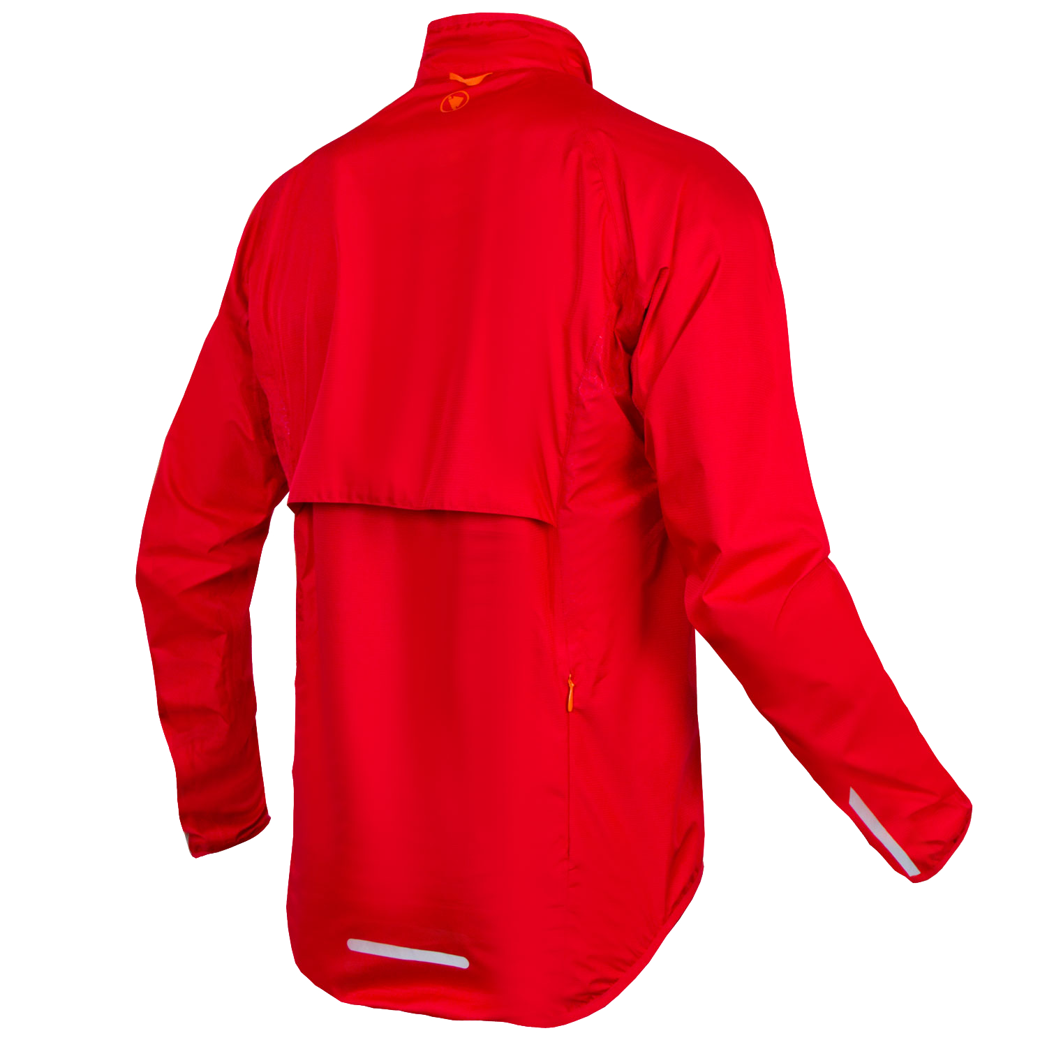 Endura Xtract Jacket Red Back.png