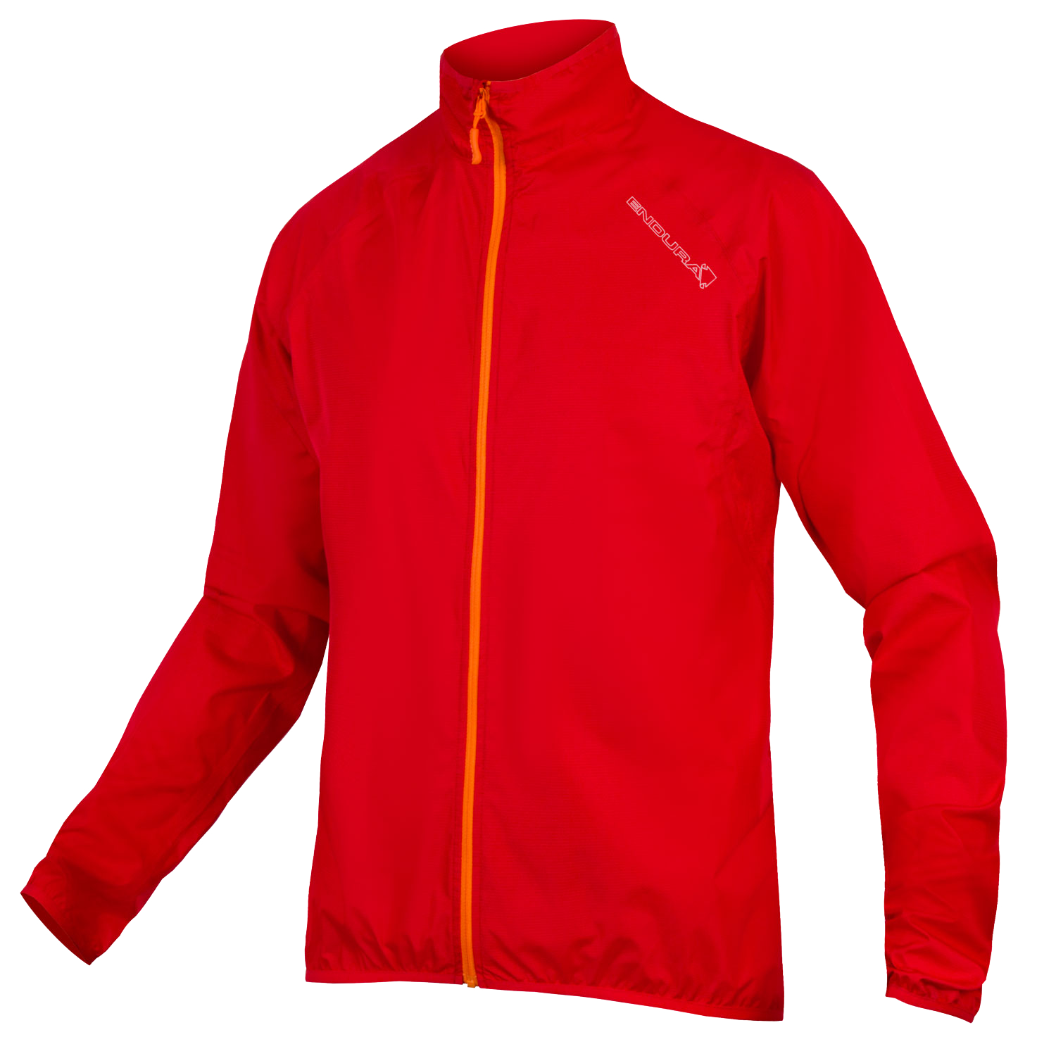 Endura Xtract Jacket Red Front.png