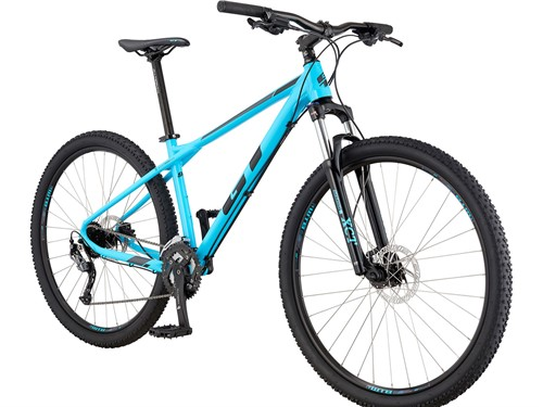 GT-Avalanche-Sport-Mountain-Bike-29er-front-angle.jpg