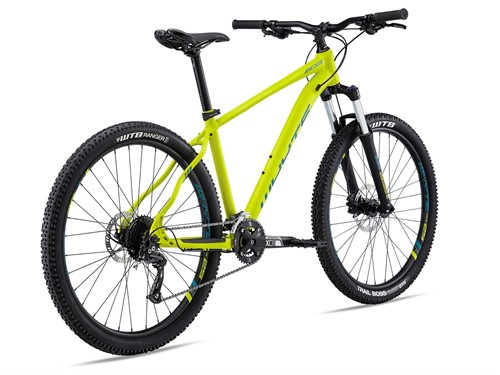 Whyte-603-650b-hardtail-rear-quarter.jpg