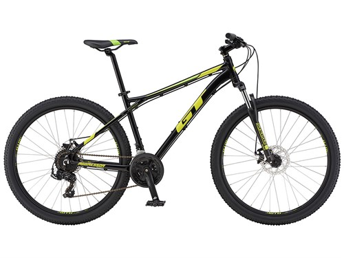 GT-Aggressor-Sport-Mountain-Bike-drive-side.jpg