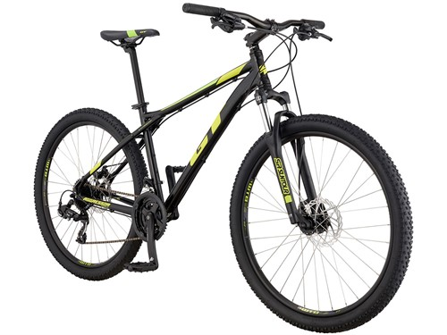 GT-Aggressor-Sport-Mountain-Bike-front-angle.jpg