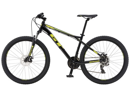 GT-Aggressor-Sport-Mountain-Bike-non-driveside.jpg