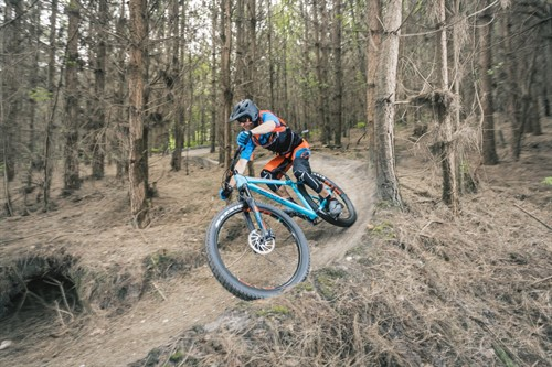 Whyte-905-hardtail-in-action-1.jpg