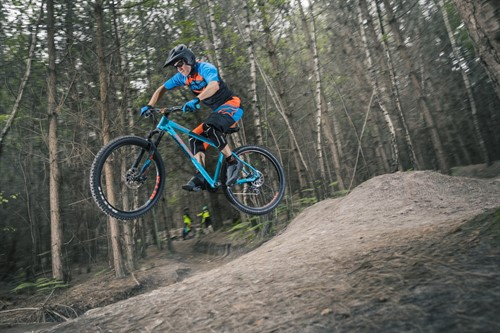 Whyte-905-hardtail-in-action-2.jpg